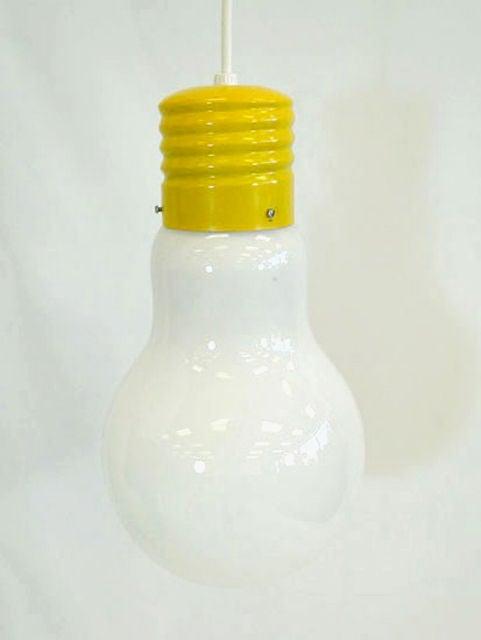 Led Light Bulbs Usa