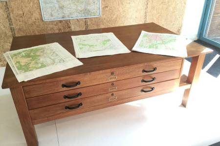 Map filing drawers 4k pictures 4k pictures full hq wallpaper flat file cabinet holds maps x discontinued drawer flat document cabinet w dust covers with five file cabinet casters foter vintage cole steel blueprint malvernweather Images