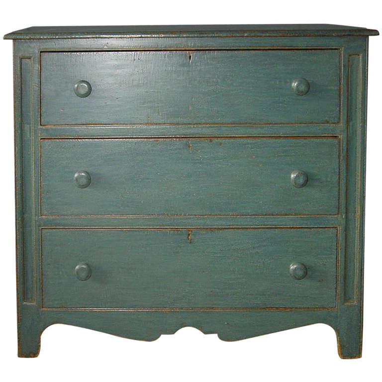 Small White Chest Drawers Dresser