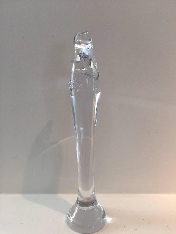 Daum France Madonna Ebay
