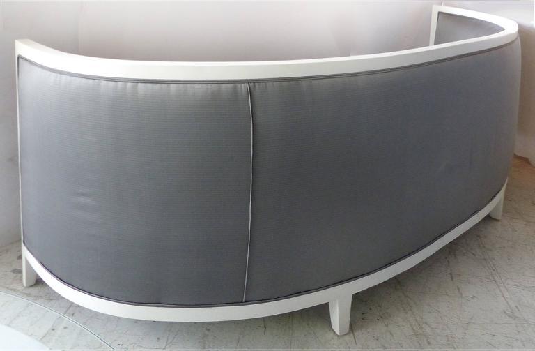Sofa 86 35 H L W 34 X X