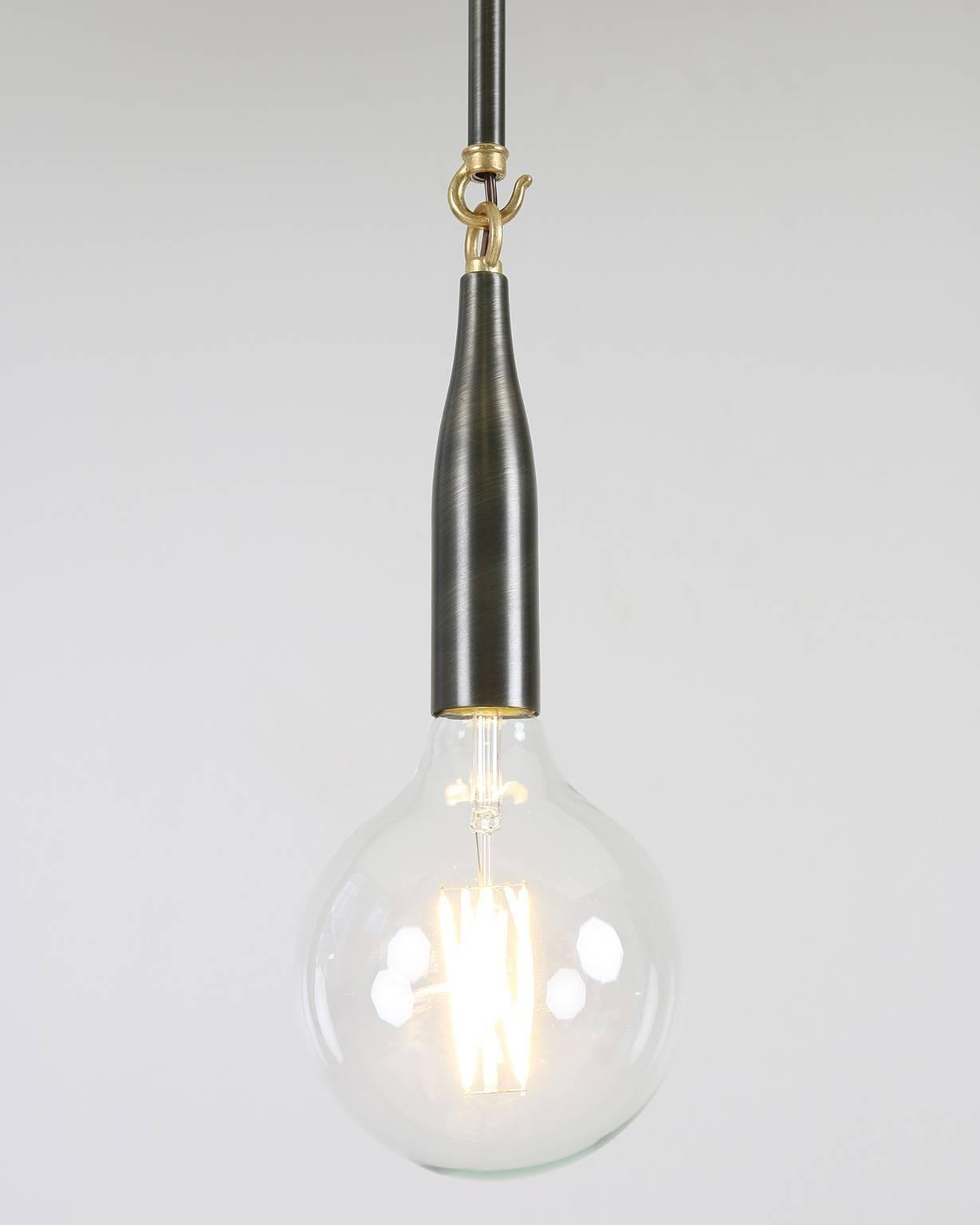 Xenon Art Lighting