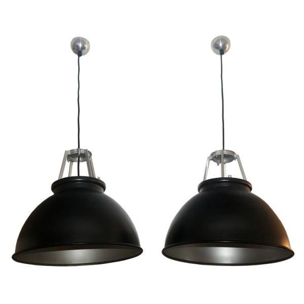 light fixtures black # 73