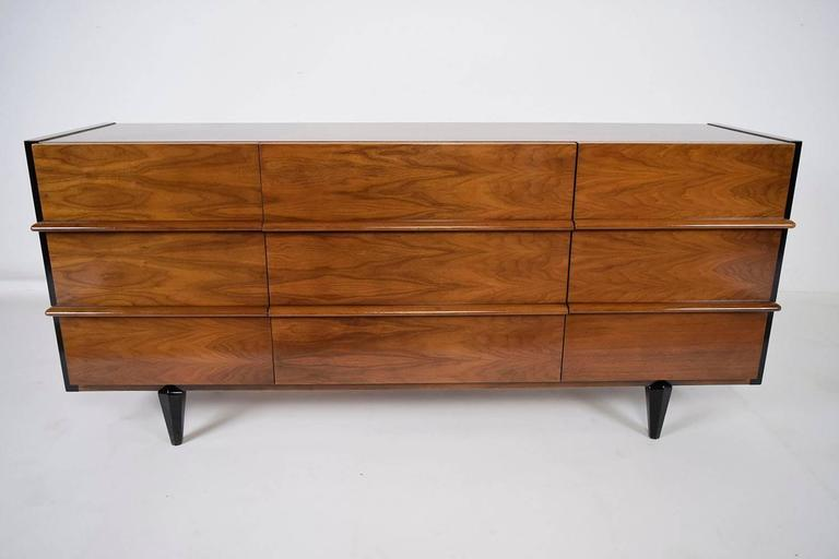Chest Furniture Martinsville Drawers American