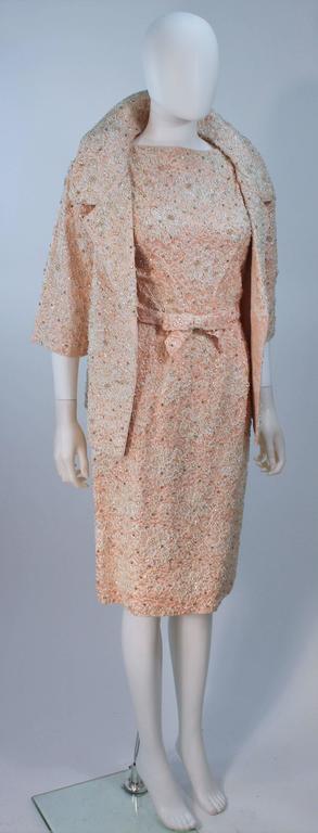 Vivienne Westwood Plaid Sleeve