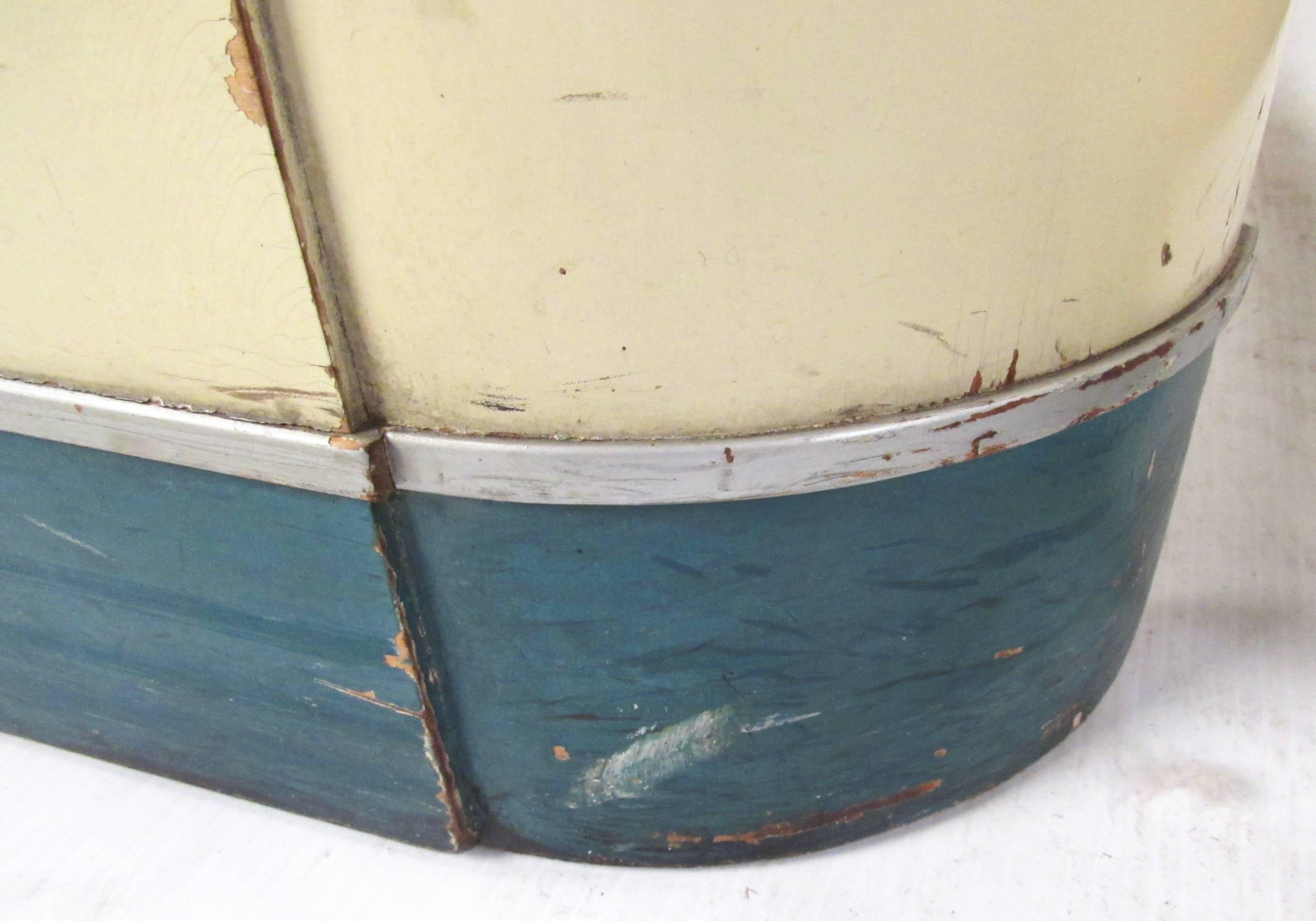 Headboards Mahogany S 1940 Twin