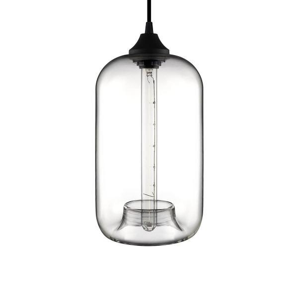 modern pendant lighting usa # 67