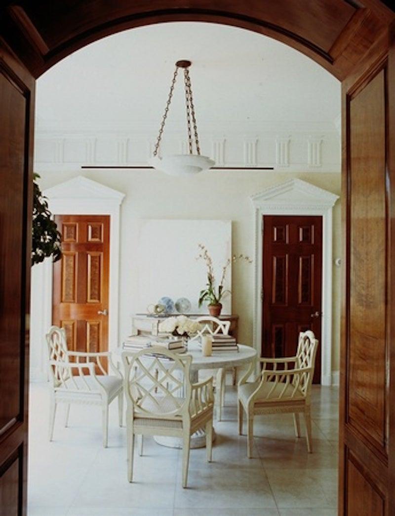 Home And Interiors Magazine