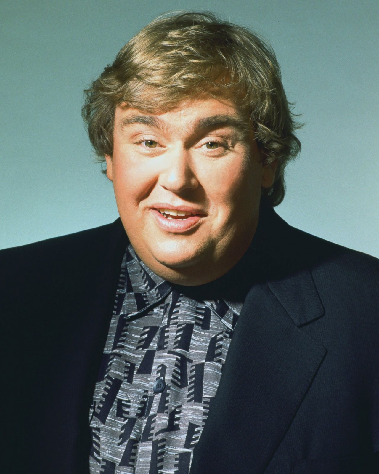John Candy Picture | Robin Williams Death and Other ...