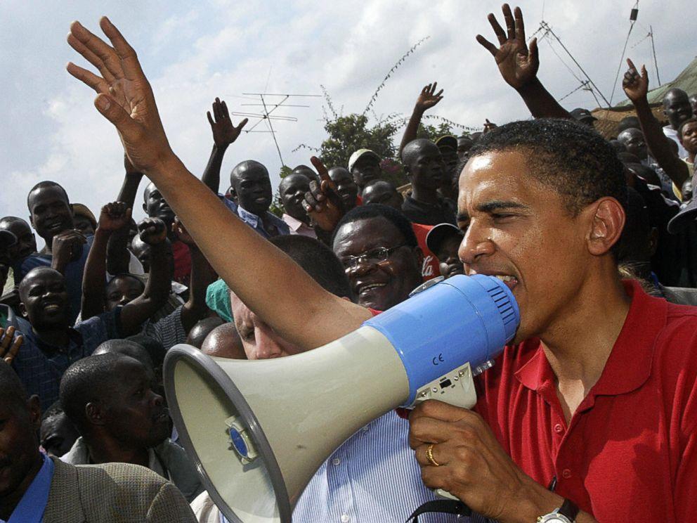 Personal Security Kenya