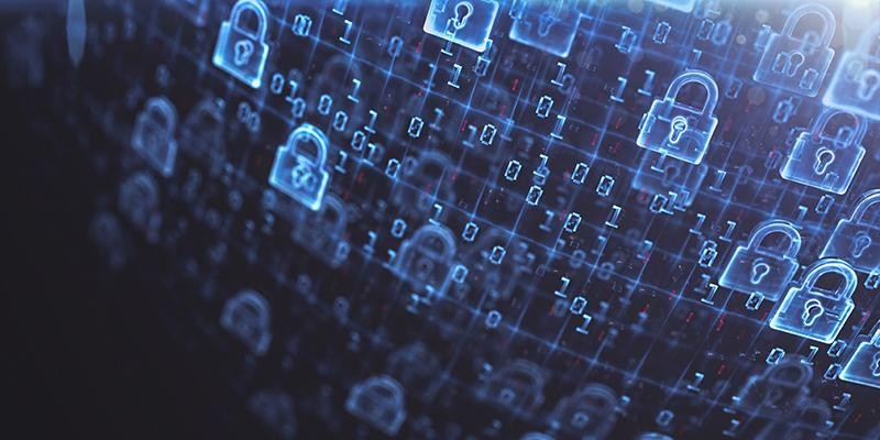 Top Cyber Security