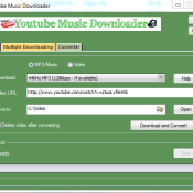 You Tube Video Convert To Mp3 (18)