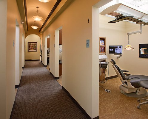 johnson family dental - 496×400