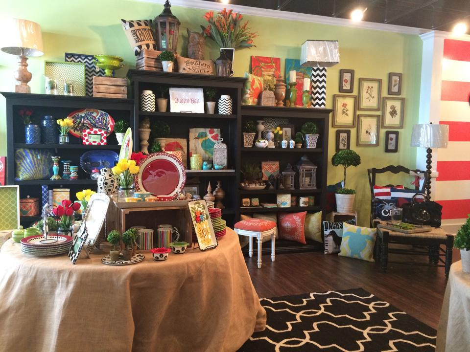 Home Decor Stores Lexington Ky