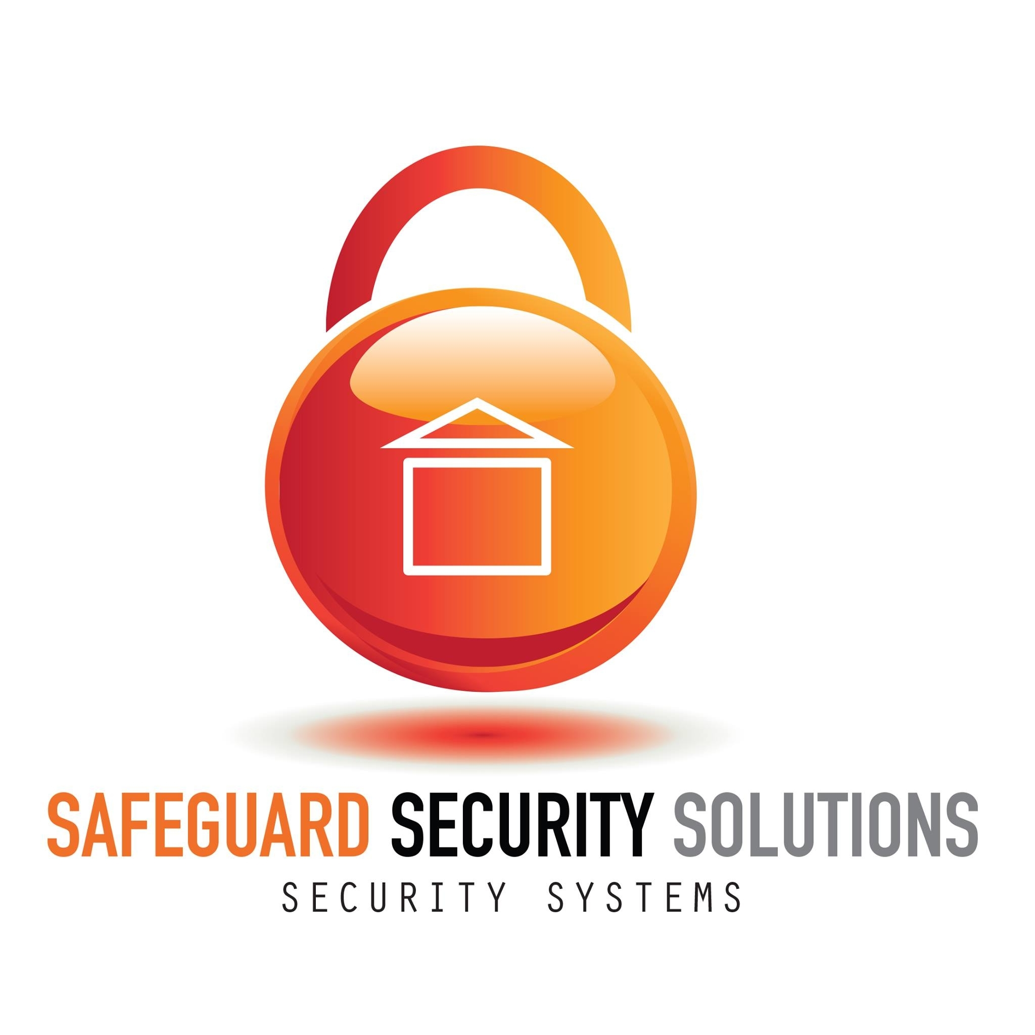 Morton Security Solutions