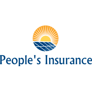 People's Insurance in Tampa, FL 33603 | Citysearch