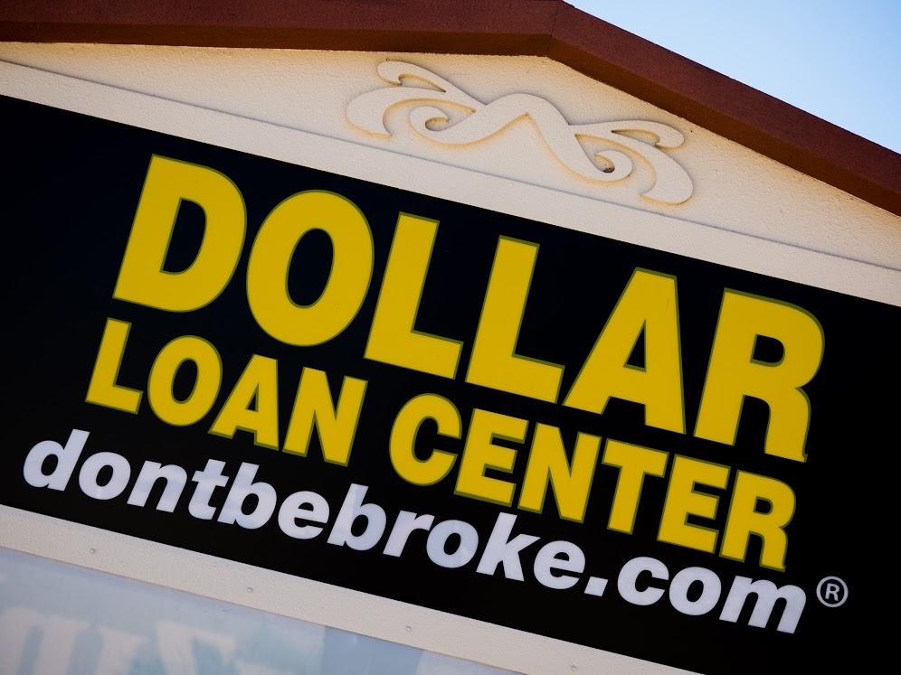 Dollar Bank Personal Loan