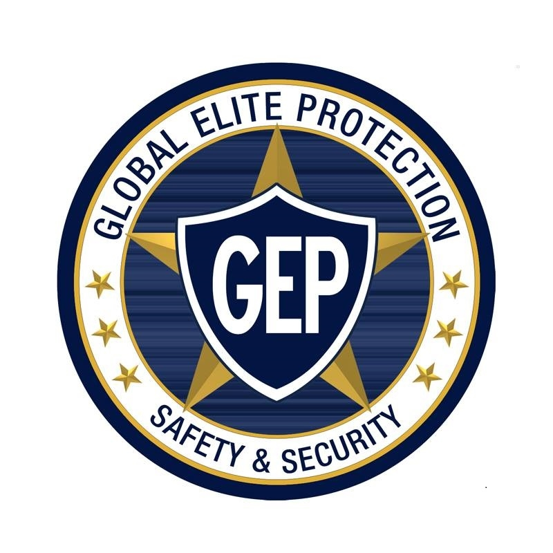 Bodyguard Services South Florida