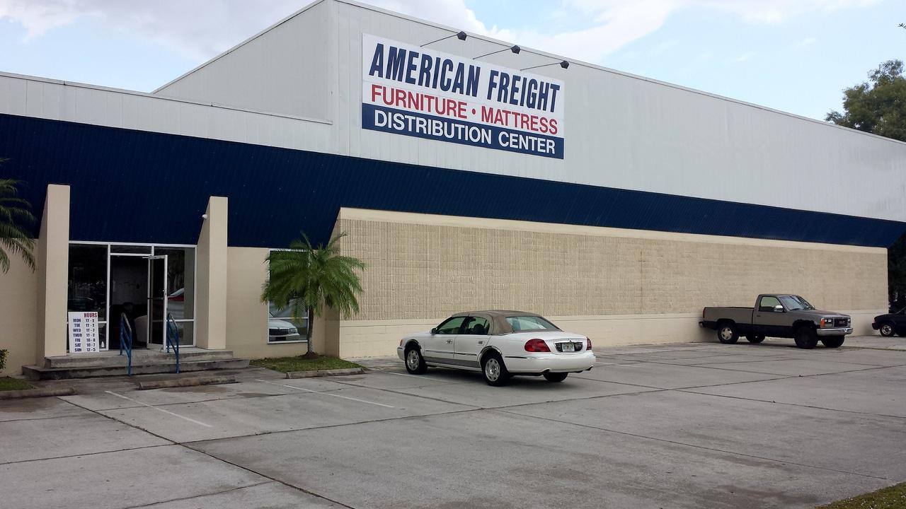 Home Decor Stores Jacksonville Fl