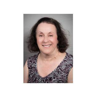 Laura Bennett, MD in Islandia, NY 11749 | Citysearch