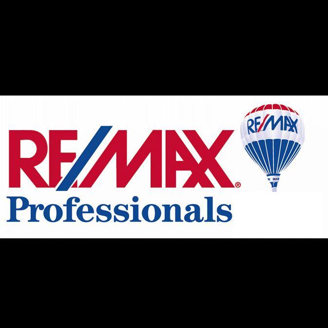 Inc Professionals Re Max
