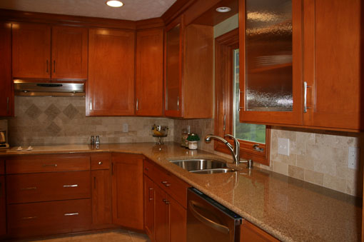Kitchens Design Omaha Reviews