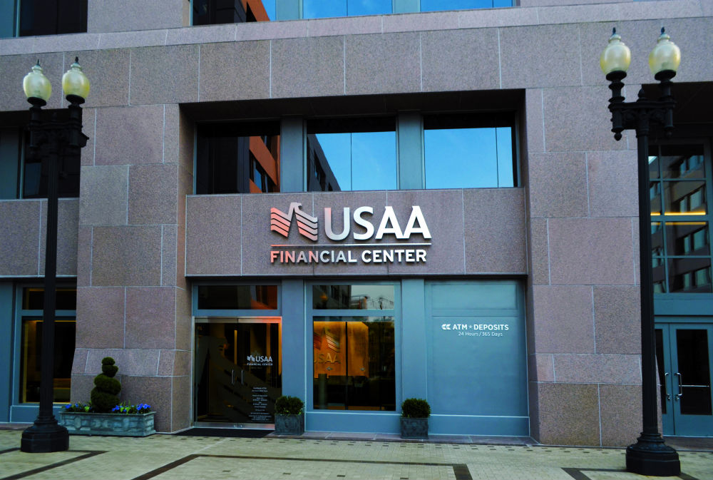 Usaa Insurance Phone Numbers