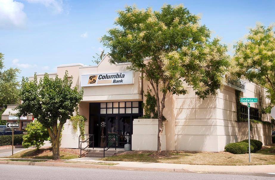Td Bank Personal Loan Reviews