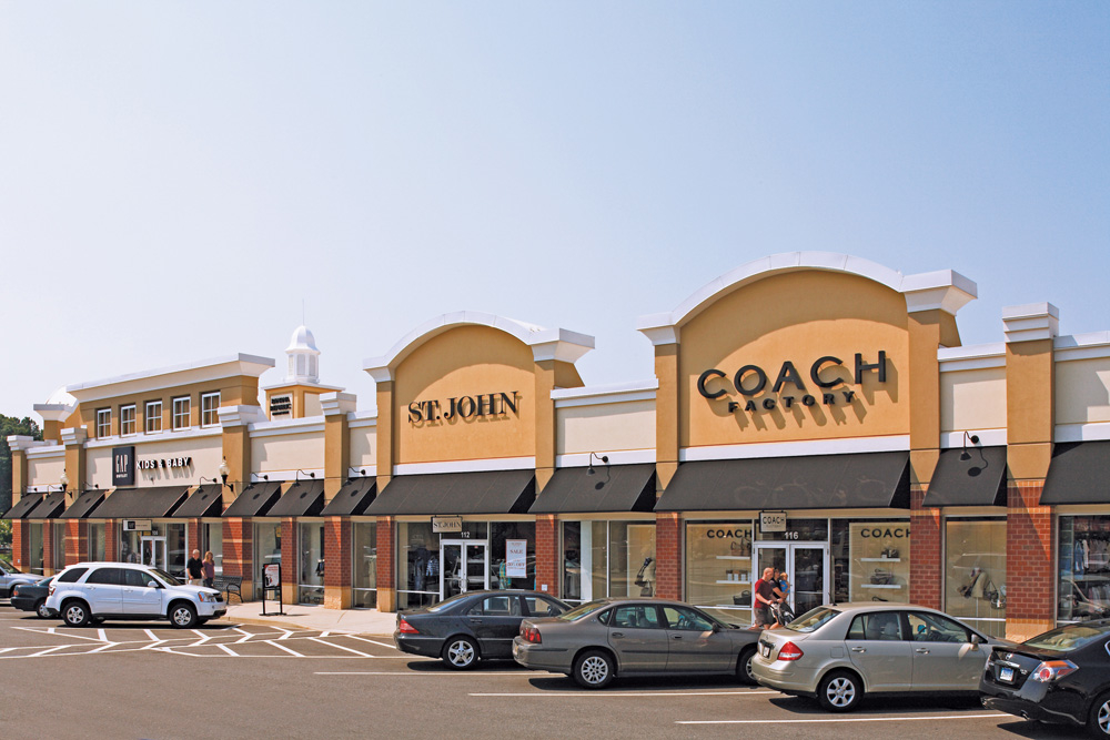 Kitchen And Bath Factory Outlet