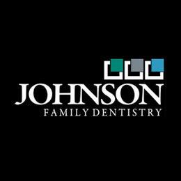 johnson family dental - 260×260