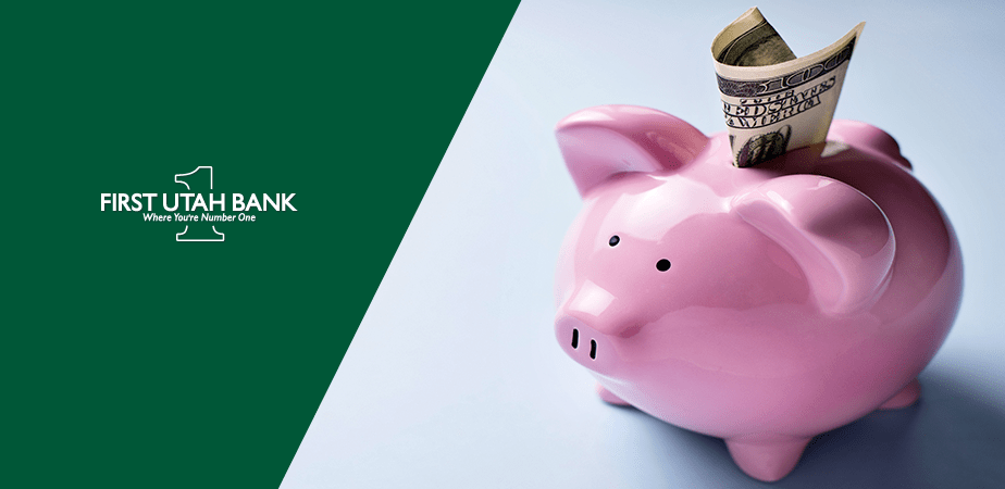 Lake City Bank Personal Online Banking