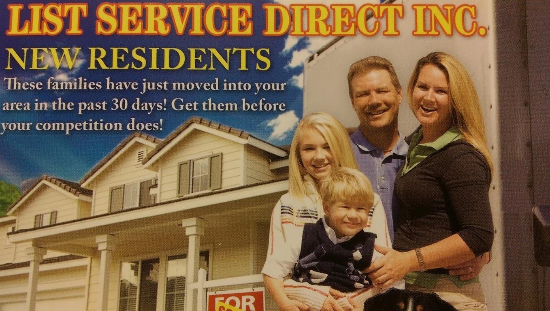 Fresh Direct Inchinnan Postcode