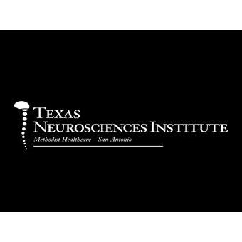 Texas Neurosciences Institute At Methodist Hospital In San