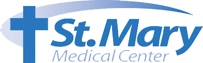 St. Mary Medical Center Langhorne PA in Langhorne, PA ...