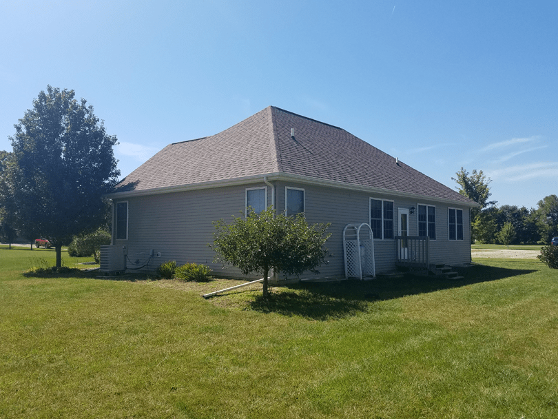 Connersville Indiana White Pages