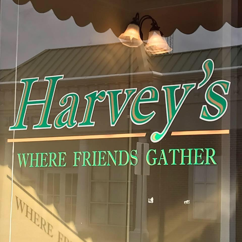 Local Soul Food Restaurants Near Me