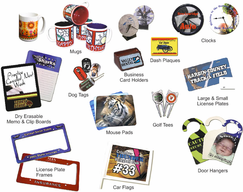 Great Neck Printing, Signs & Graphic Design Coupons near ...