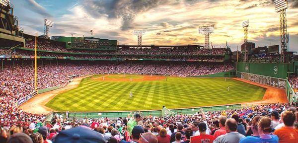 red sox boston # 30