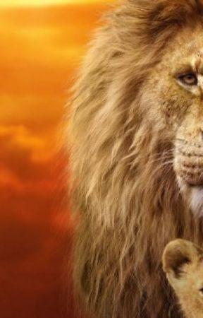 lion king 2019 stream # 6