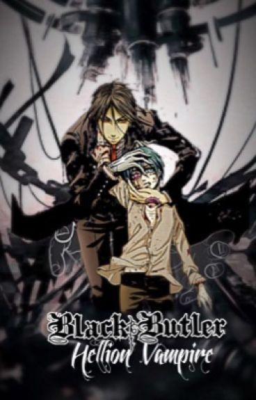 Black Butler Ciel Sick Fan Fiction