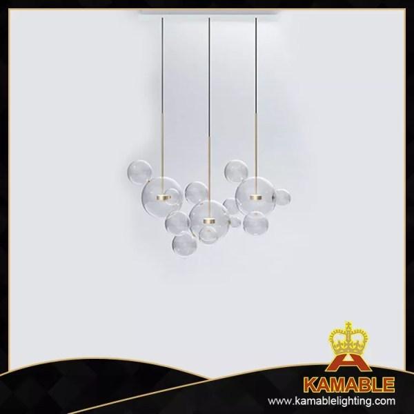 buy bedroom pendant lighting # 26
