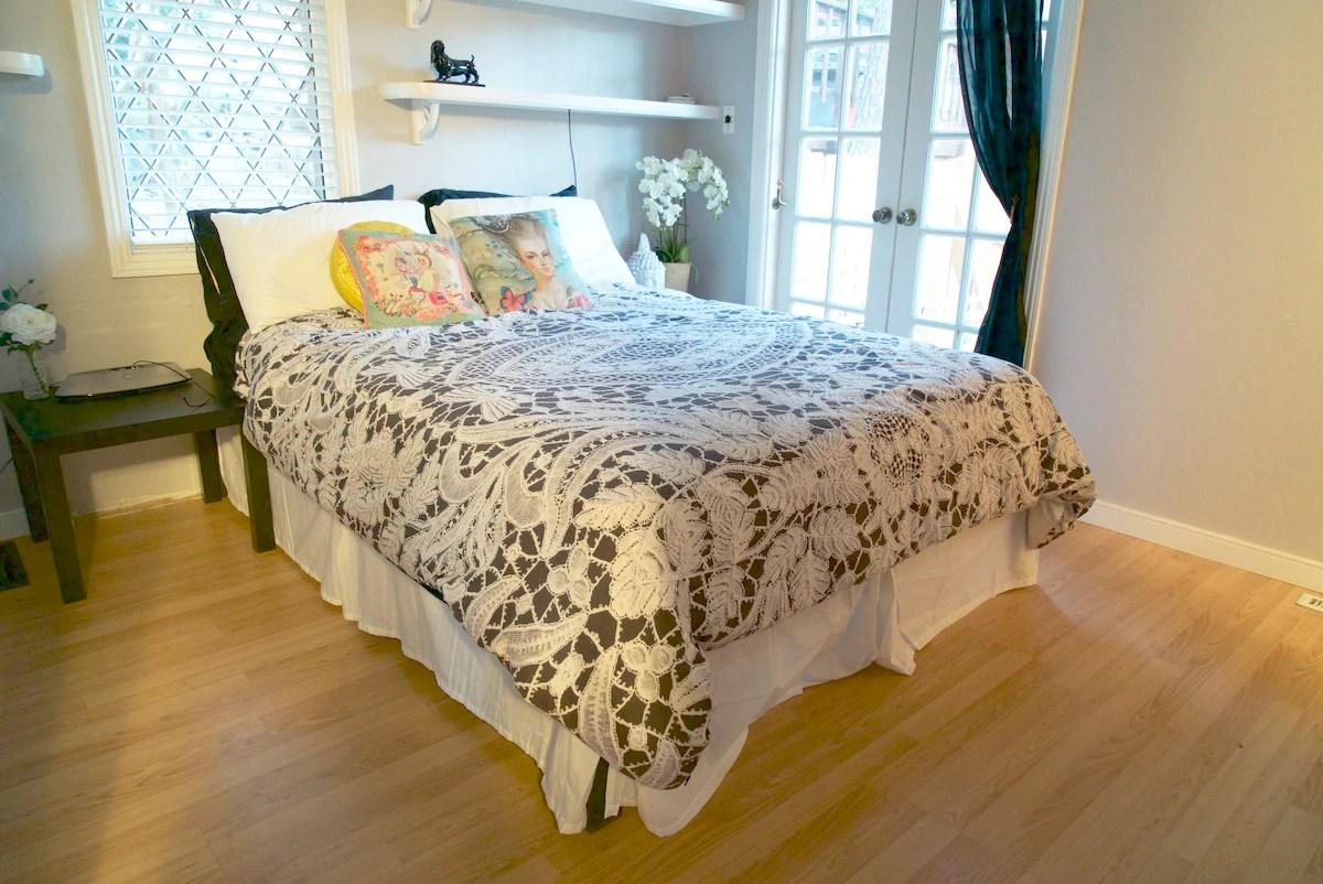 Crestline Houses Rent