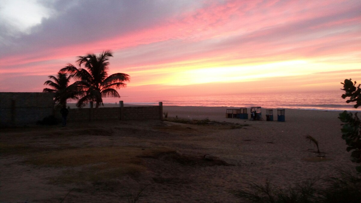 Apartment Rent Gambia
