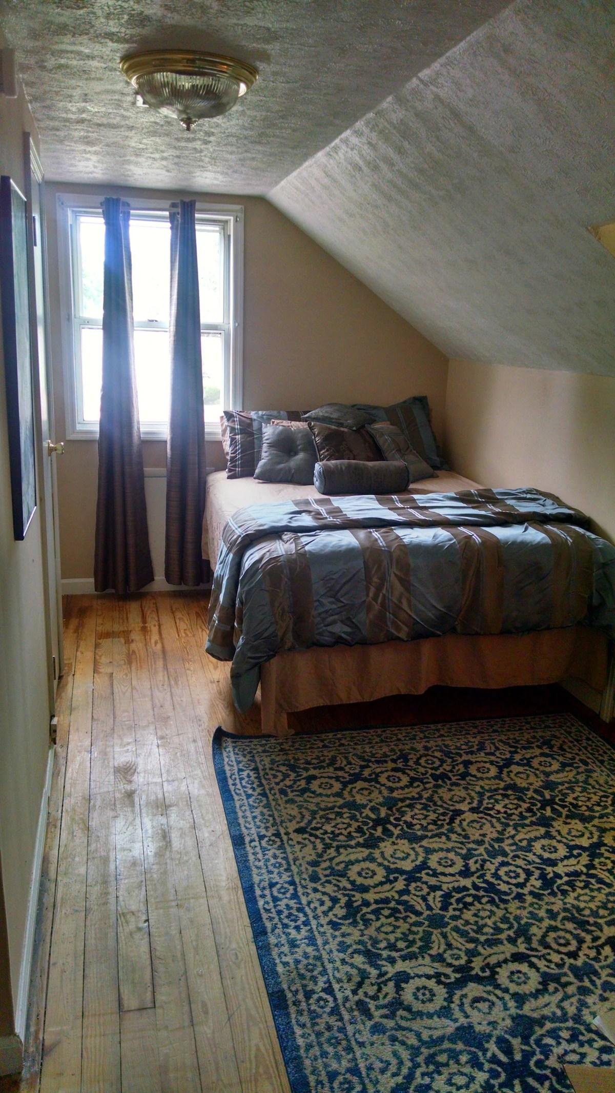 Fairborn Houses Rent