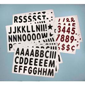 Retail Display Fixtures | Signage | Magic Master Numbers ...