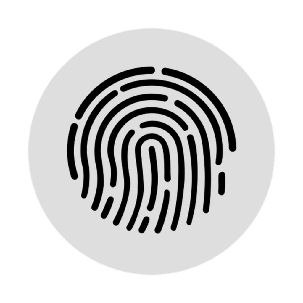 Logo 8 Screen Small Windows Touch