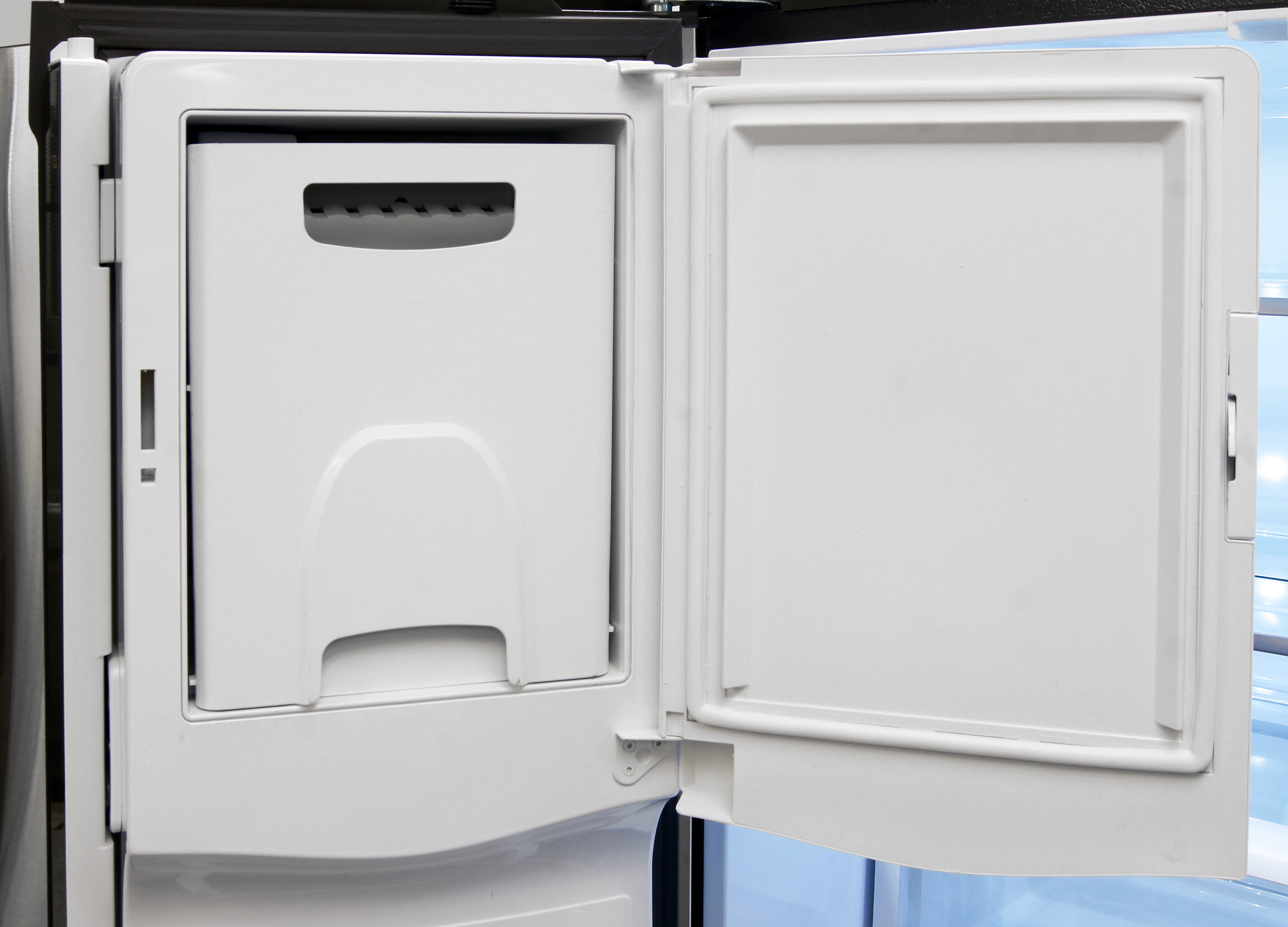 Cleaning Filter Ge Profile Dishwasher