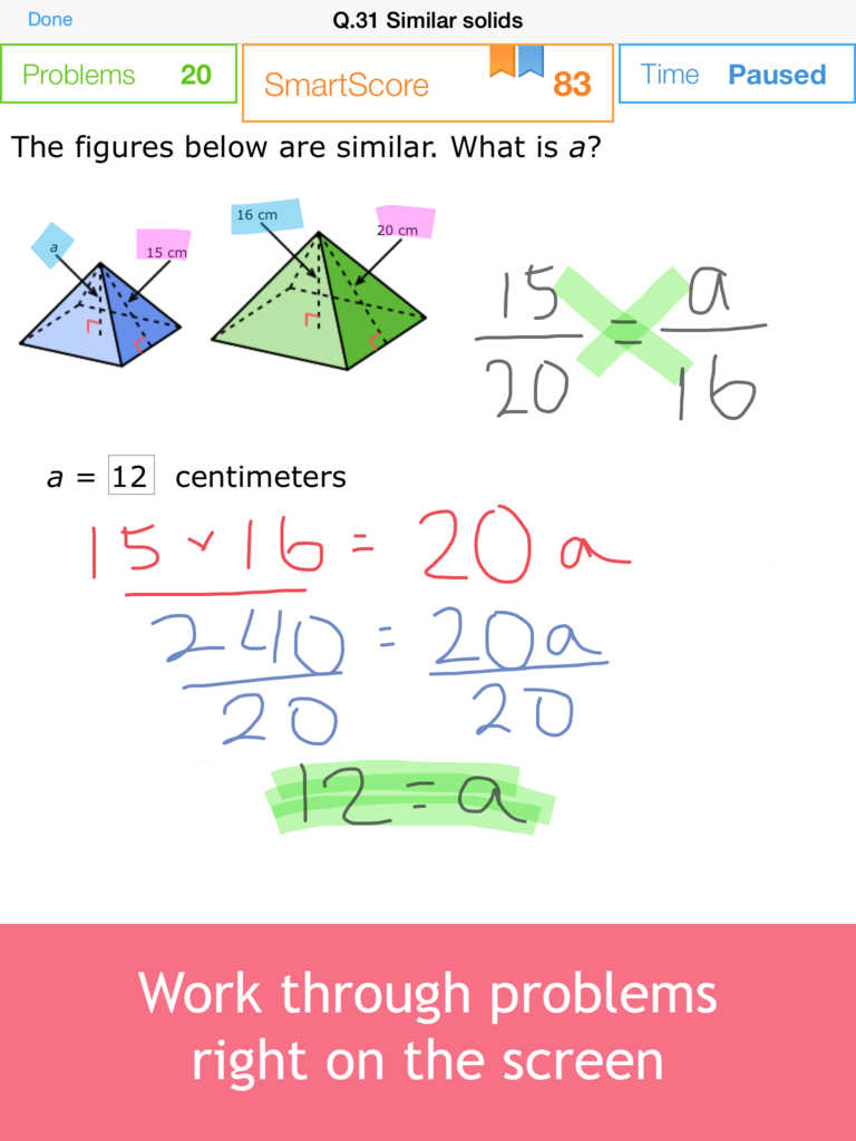 Amazing Ixl Sighnin Illustration - Worksheet Math for Homework ...