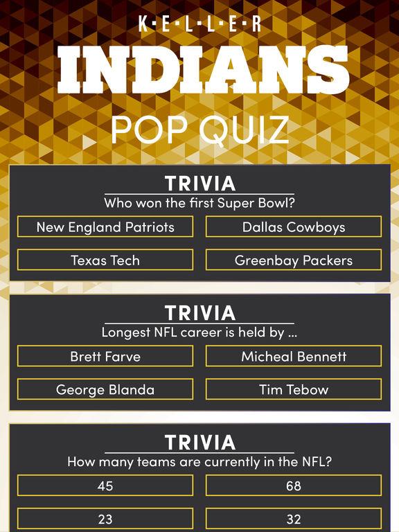 pop quiz trivia - 576×768