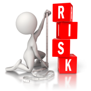 Previewing and Reviewing Pretrial Risk Assessment RCTs     The Access         to launching its second RCT evaluation of the PSA  we came across a  study of its progenitor  the Virginia Pretrial Risk Assessment Instrument      VPRAI
